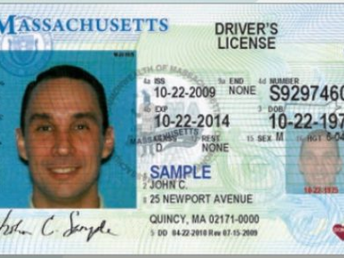 Never Forget a Driver's License Renewal Again | Wrentham, MA