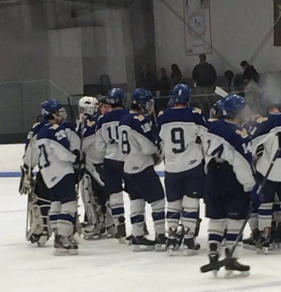 Sports Wrap Attleboro Hockey On A Winning Streak Attleboro Ma Patch