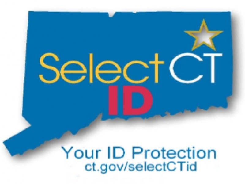dmv to change license and id renewal process | orange, ct patch