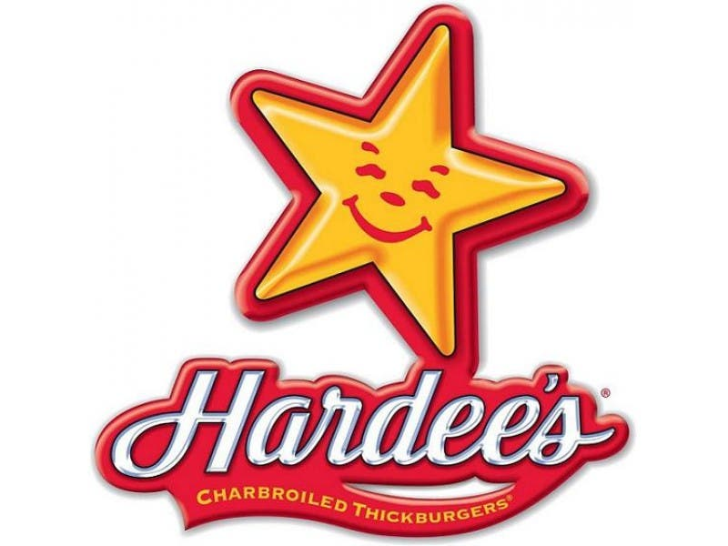 POLL: Hardee's Coming to Lakeville? Looks That Way
