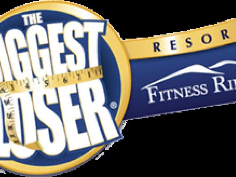 Biggest Loser Weight Loss Resort Coming To Chicago Suburbs Vernon