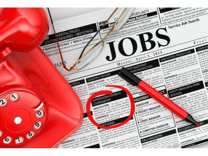 Local Jobs: Hyundai Motor America, Advocate Health, Batavia Public Library