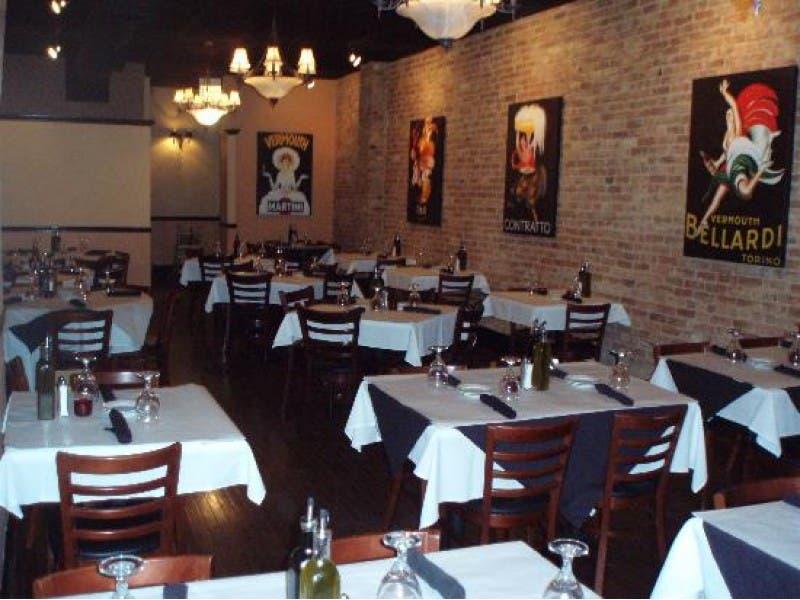 The Top 5 Restaurants In Crystal Lake Tripadvisor Crystal Lake