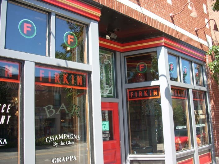 Yelp S Top 10 Restaurants In Libertyville Do You Agree