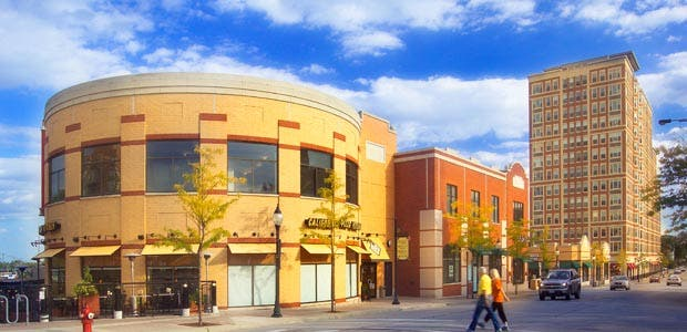 Twilight Shop Event To Be Held In Downtown Arlington