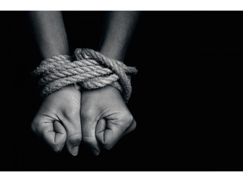 Women Beaten Drugged In Suburban Sex Trafficking Ring