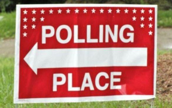 2014 municipal election: toronto council races | page 65.