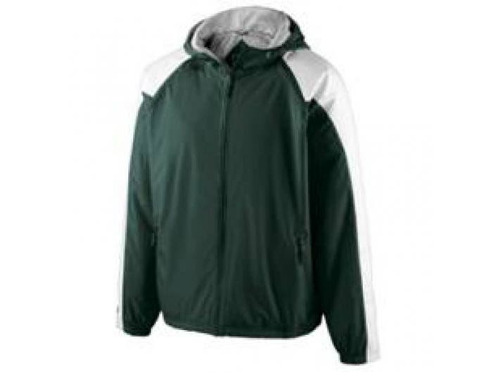 Embroidered And Personalized North Reading Jackets Reading Ma Patch