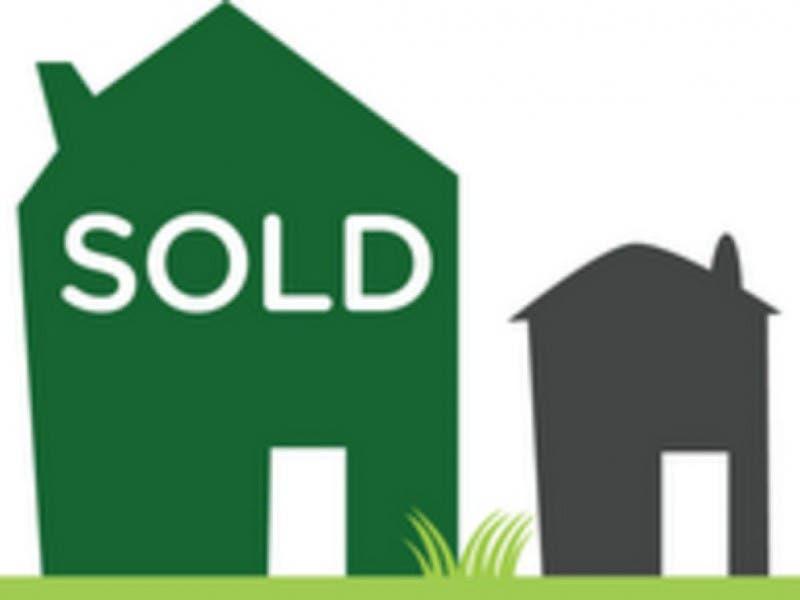 3 La Jolla Shores Apartments Sell For 1 325m La Jolla Ca Patch