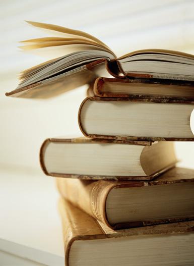 San Diego Book Awards Announced in Carmel Valley | Del Mar