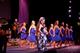 Not your Grandpappy's Hawaiian Music | Redondo Beach, CA Patch