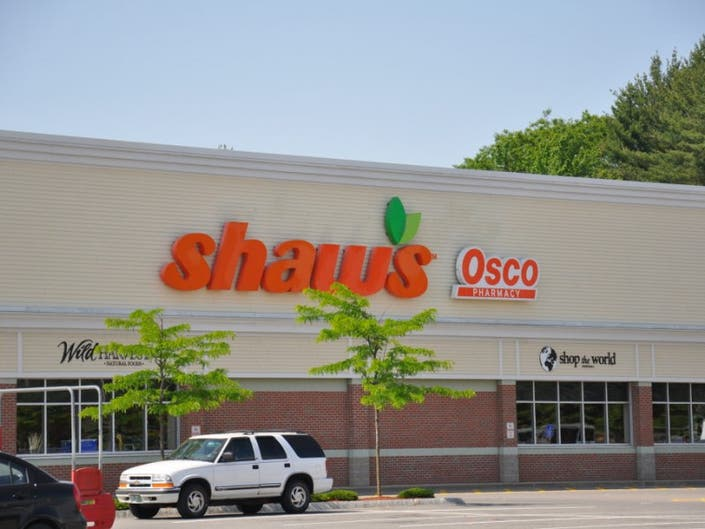 Shaw's, Star Market Announce Layoffs | Merrimack, NH Patch