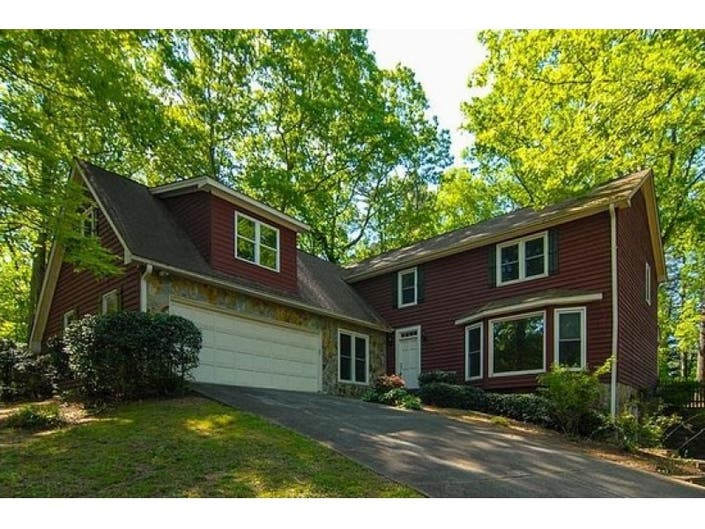 Awesome Latest Homes For Sale In Sandy Springs Sandy Springs Ga Patch Interior Design Ideas Inesswwsoteloinfo