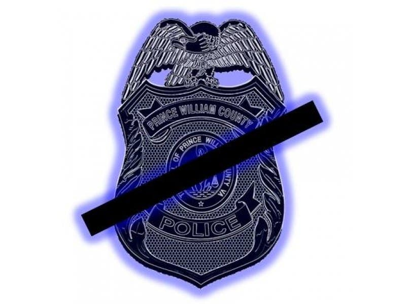 Bank Robbed As Police Mourn Fallen Officer Woodbridge Va Patch