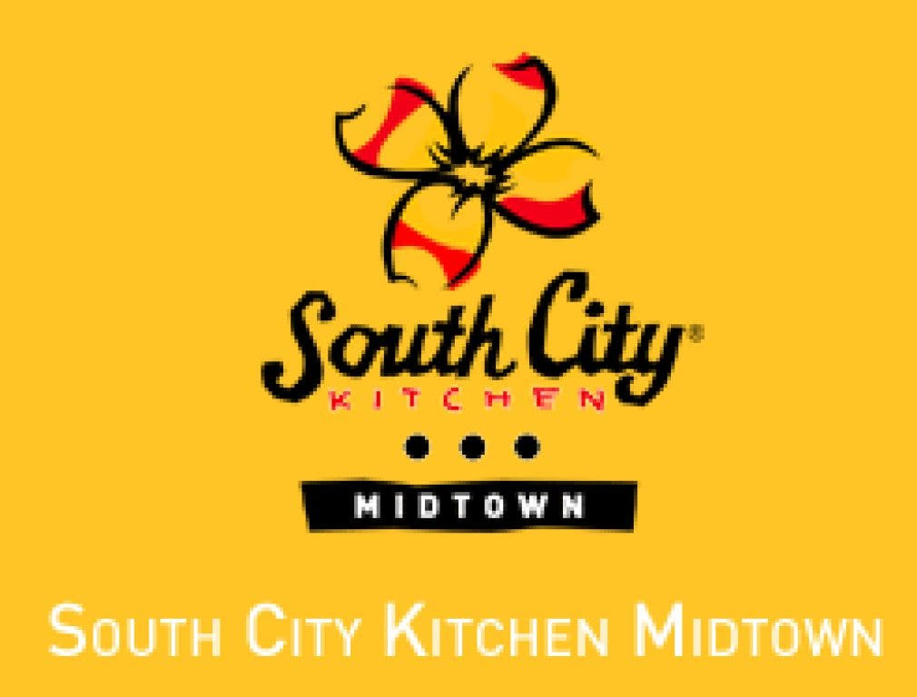 Father S Day Brunch At South City Kitchen Midtown Midtown Ga Patch
