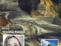 moving mountains how one woman and her community won justice from big coal penny loeb