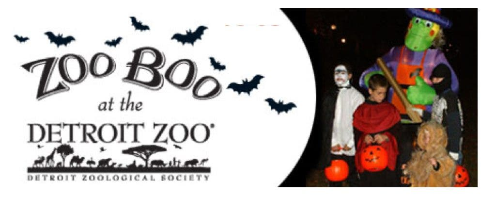 Halloween Parties Metro Detroit 2020 Your Guide to Halloween Events and Other Haunted Happenings in