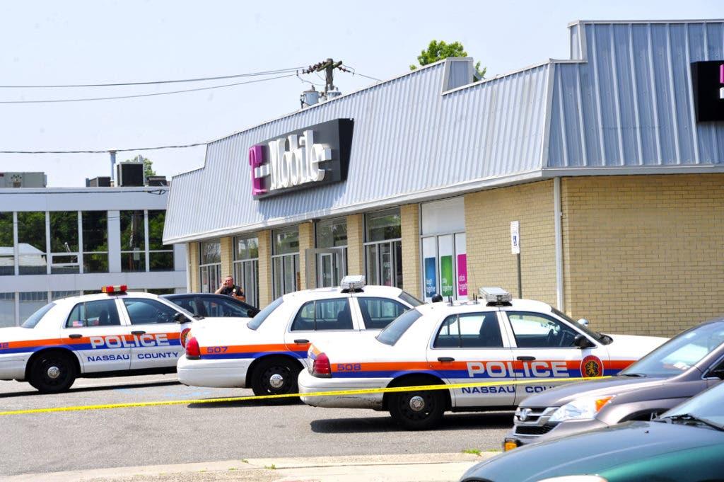 Crimes Nearby: Guilty Plea in Underage Rape, Burglars Nabbed