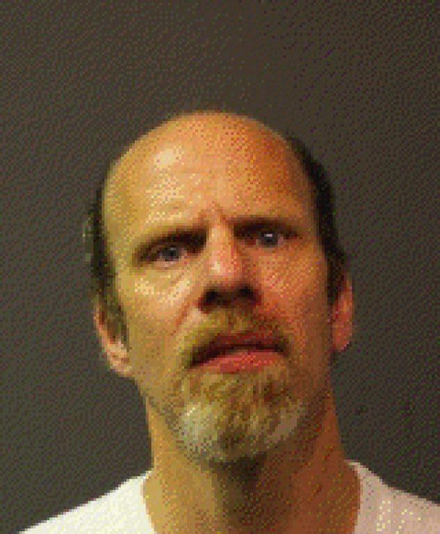 massachusetts offenders quincy sex Level three