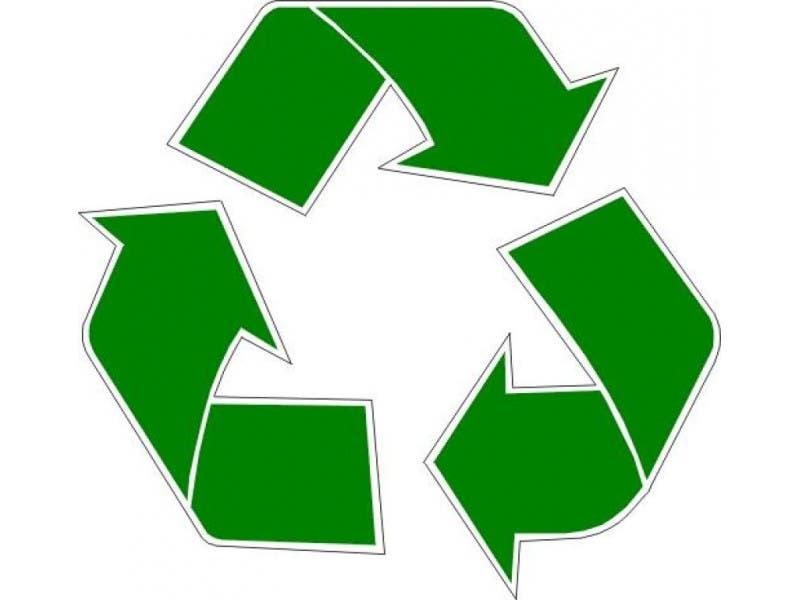 Hazardous Waste Day In Braintree This Saturday Braintree Ma Patch