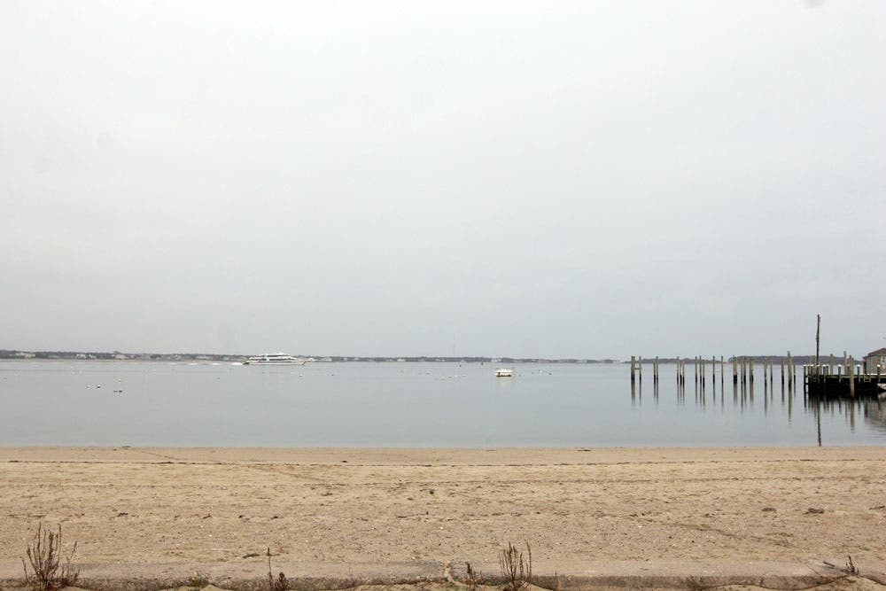Summer Guide: Barnstable-Hyannis Beaches | Barnstable, MA Patch