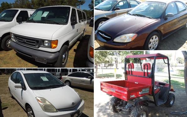 Ramona Car Auction Saturday Starts Bidding At 100 Ramona Ca Patch