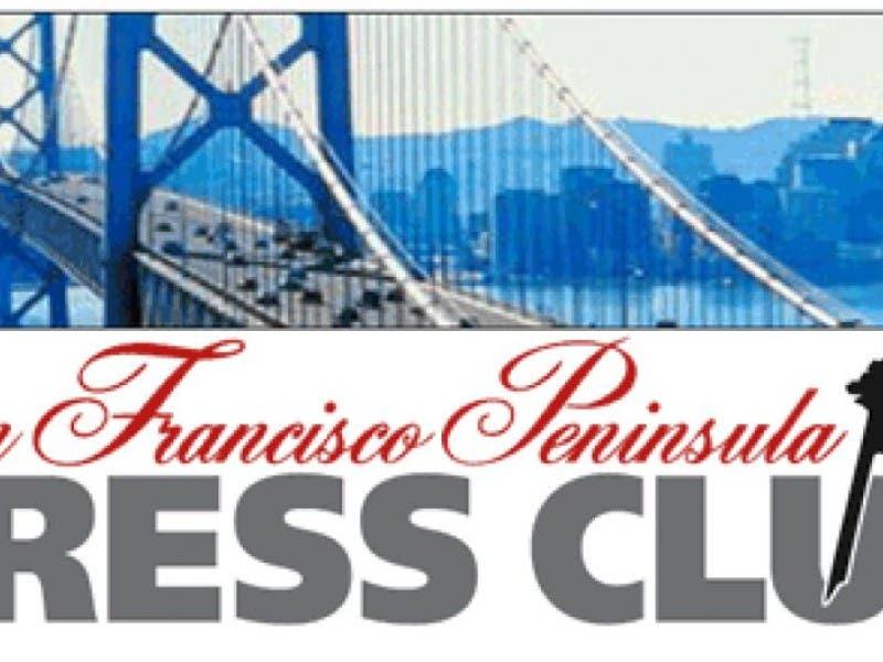Press Club Offers Grants To High School Journalism Programs Novato