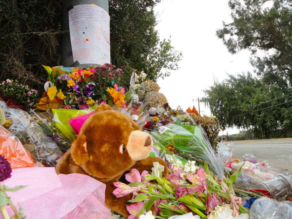 Family of 12-Year-Old Killed in Bike Accident Files Claim vs  City