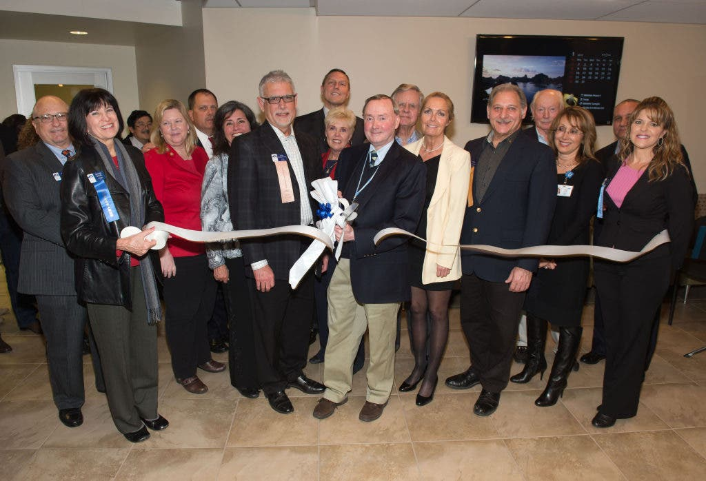 UCLA Opens Second Conejo Valley Office | Moorpark, CA Patch