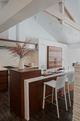 Deane Designer Awarded Second Place For Kitchen Design At Ct