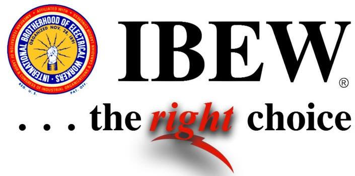 IBEW Photographers at WMUR-TV Terminate Contract | Concord