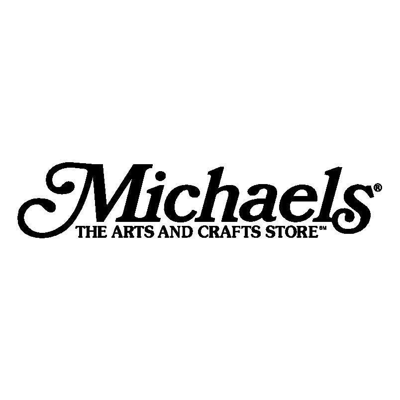 Michaels Reopens In Nashua