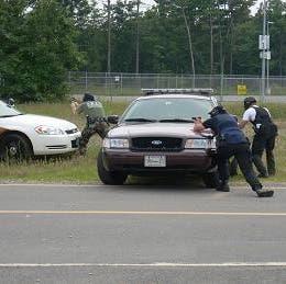 Sheriff S Log Fugitives In Nh Mass Arrested Salem Nh