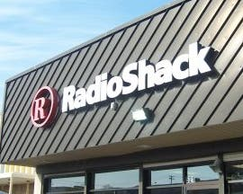 Eight RadioShack Locations in NH to Close | Portsmouth, NH Patch