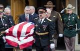 Salem Obituaries | Salem, NH Patch