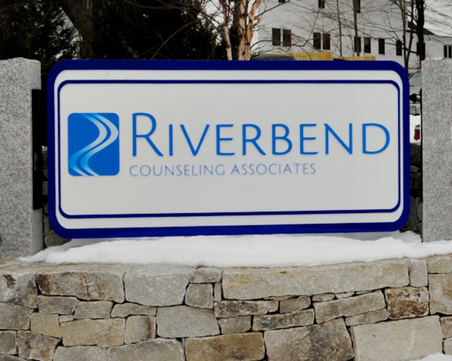 Riverbend Now Has Mobile Crisis Services | Concord, NH Patch