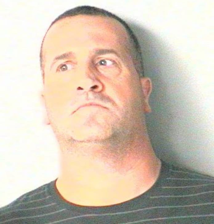 Fight on the Field Leads to Assault Charge | Merrimack, NH ...