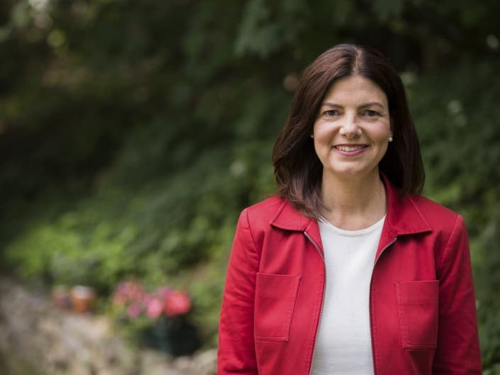 Ayotte Discusses Impact of Health Insurance Tax on Small ...