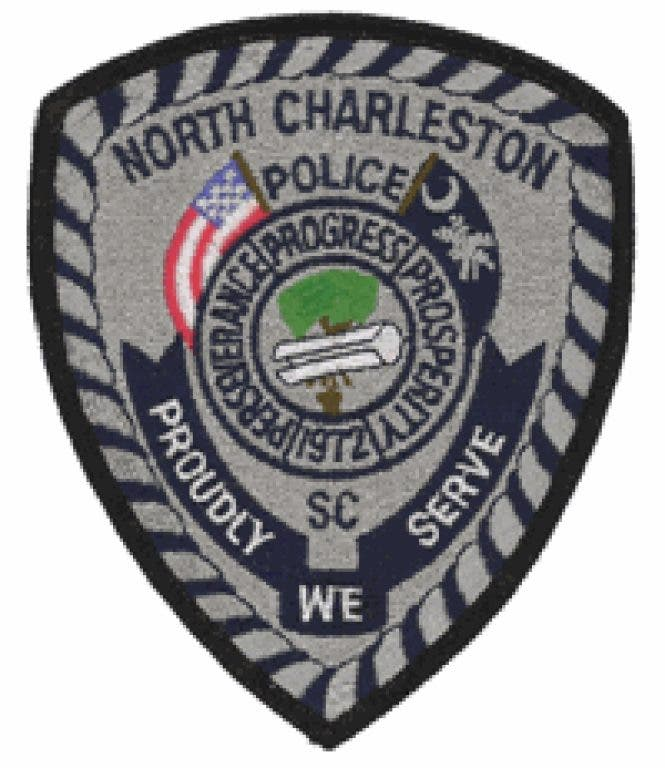 Man Killed While Delivering Pizza | Summerville, SC Patch