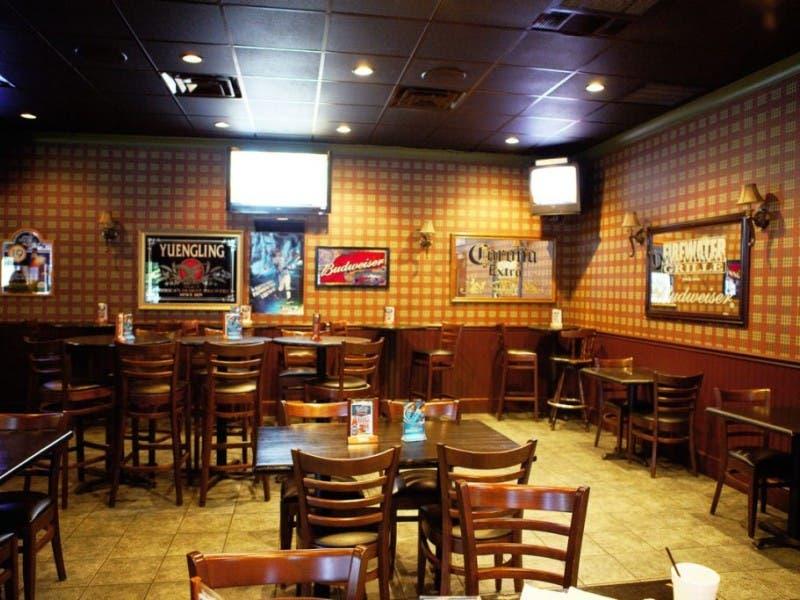 Celebrate Charleston Restaurant Week In Summerville