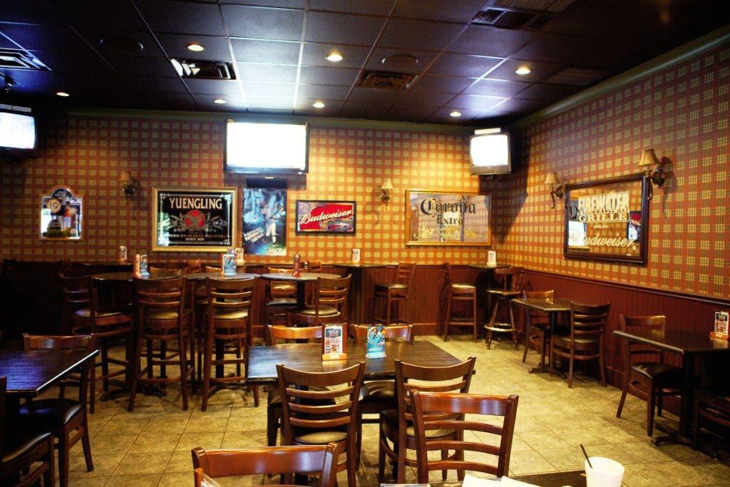 Celebrate Charleston Restaurant Week In