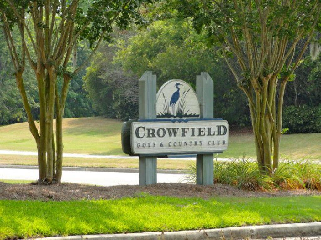 Did You Know Pool Membership Available For City Residents Goose Creek Sc Patch