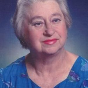 Obituary Claudette Celeste Hazeres Goose Creek Sc Patch