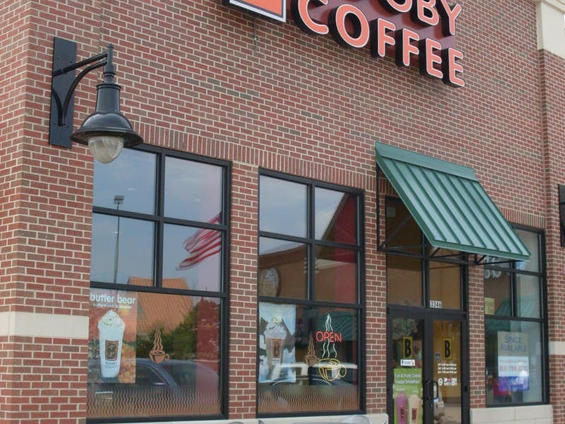 Biggby Offers 99 Cent Lattes For Its Birthday Thursday