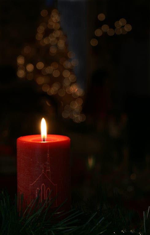 Christmas Eve Services Near Me.Christmas Eve Worship Services In Novi Northville Novi