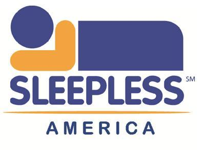 San Diego Rescue Mission Leads Homeless Awareness Initiative With Its Eighth Annual Sleepless San Diego Oct 11 12 2014 La Mesa Ca Patch