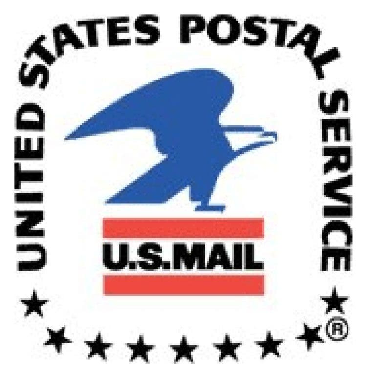 What Do Cuts At The Post Office Mean To You?