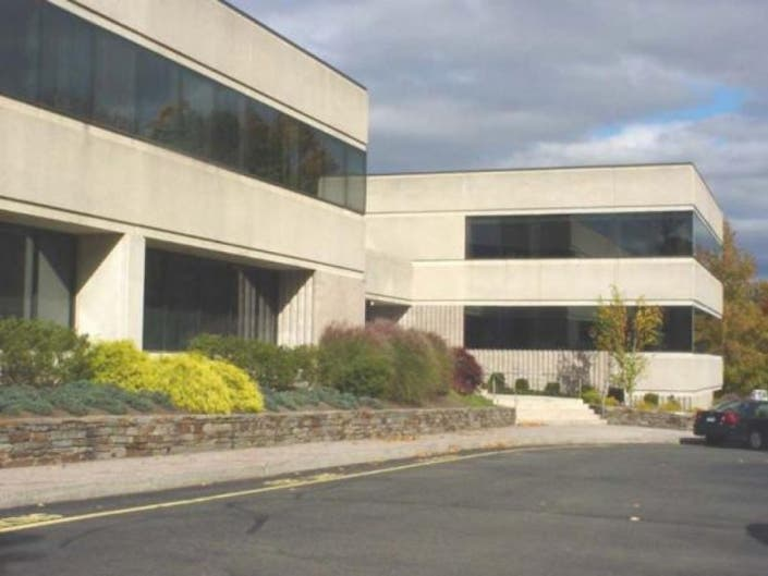 Morgan Stanley Smith Barney to Open New Ridgefield Office