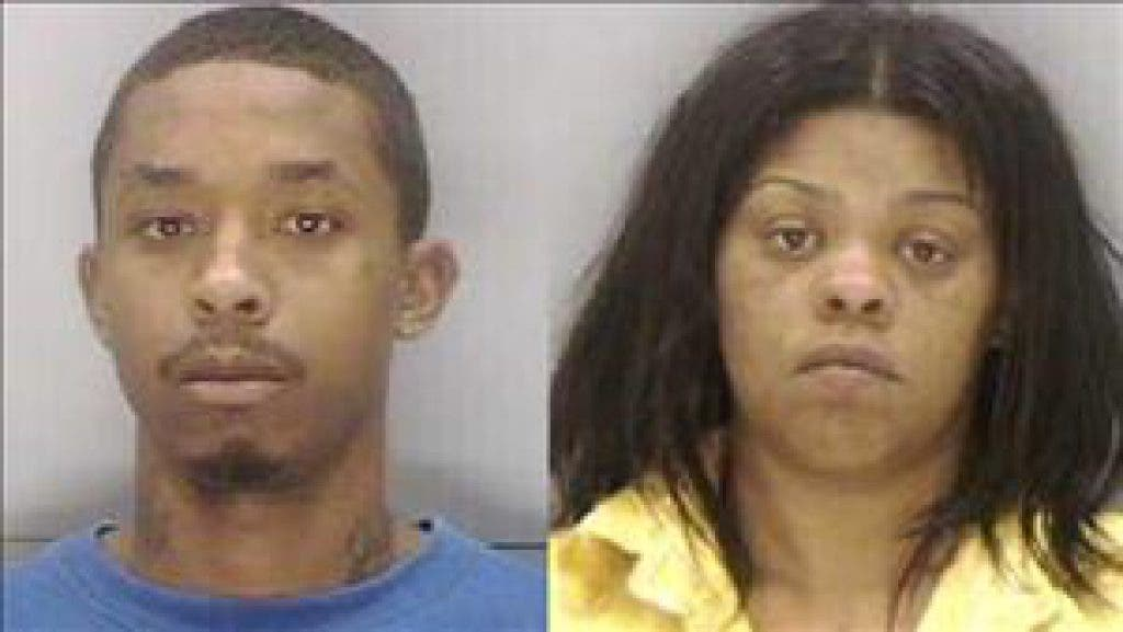 Suspects in 2006 Murder and Armed Robbery Arrested