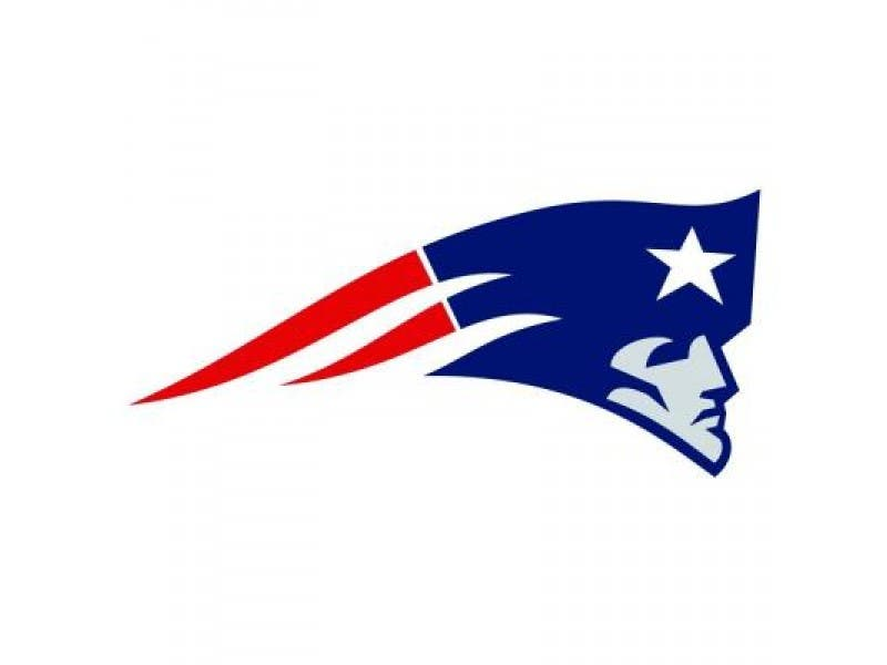 NE Patriots return to Westford!! 6 1 16  aa12f7166c26
